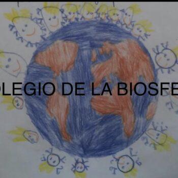 Colegio de la Biosfera